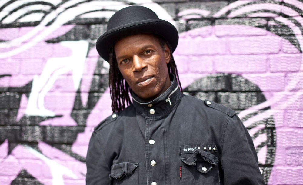 Ranking Roger and his boys are coming back to the Netherlands. Of cource we are talking about the fa