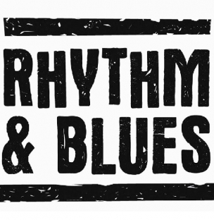 The Sonics are in Groningen this weekend for Rhythm & Bluesnight