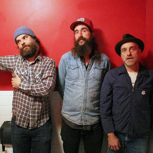 Hackensaw Boys confirm tour end of May and beginning of June